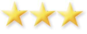 3_stars