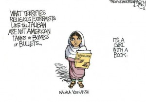 Bagley-Taliban-girl1-300x211