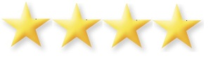 4_stars