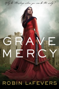 GraveMercy_final_hres-198x300
