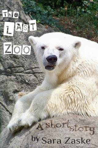 Last Zoo Cover