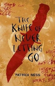 220px-Knife_of_Never_letting_Go_cover