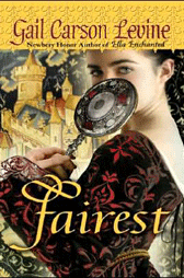 Fairest_Large