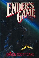 160px-Ender's_game_cover_ISBN_0312932081