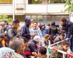 refugeesm