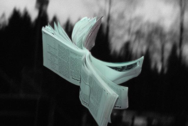flyingbook_NoahDibley