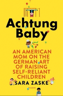 Achtung Baby_cover2sm