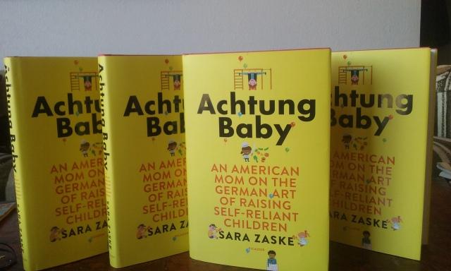 Achtung_hardbacks