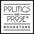 PoliticsProse